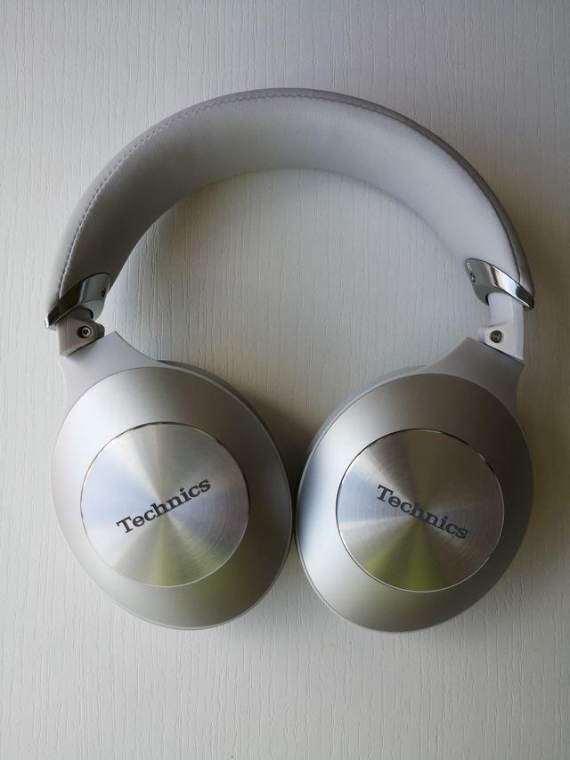 Auriculares Bluetooth Technics EAH-F70