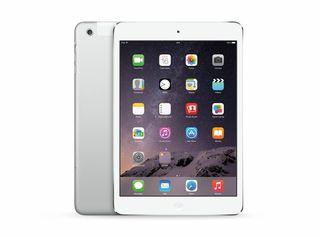 iPad mini 1 16 GB blanco