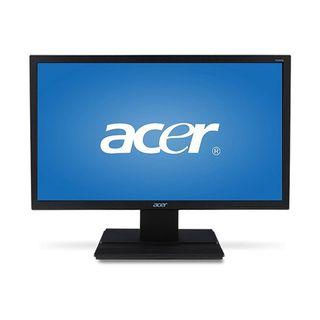 Monitor LCD Acer V226HQL , Full HD, 21.5 pulgadas
