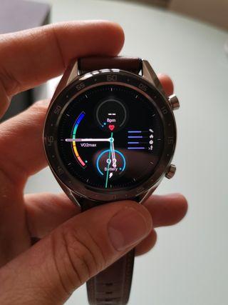Huawei Watch GT reloj SmartWatch