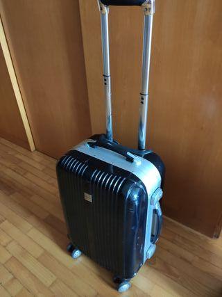 maleta de viaje buena