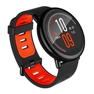 Reloj inteligente Xiaomi Amazfit Pace seminuevo