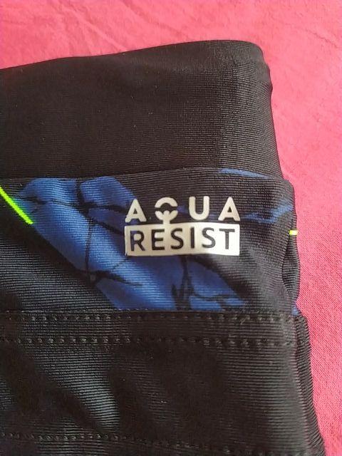 Bañador niño, natación talla 34
