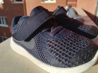 zapatillas Nike bebe. regalo otras