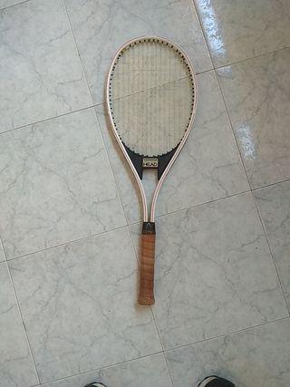 raqueta tenis amf head 4 3/8 L3