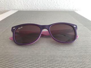 Gafas de sol Ray-Ban niño/a