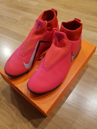Botas NIKE Performance PHANTOM react obra pro