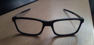 Gafas montura Oakley