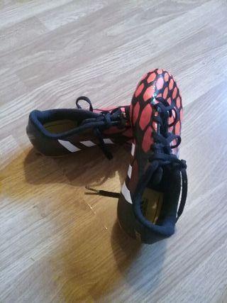 zapatillas deportivas adidas (NUEVAS)
