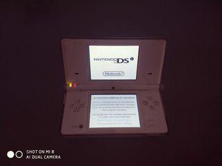 se vende Nintendo DSi