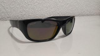 gafas polar polarizadas