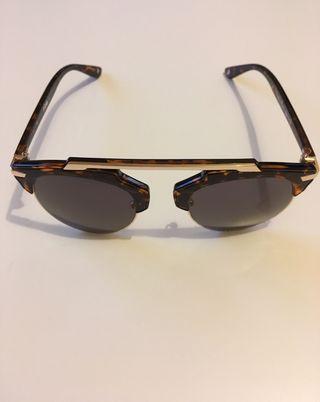 Gafas de sol Lois