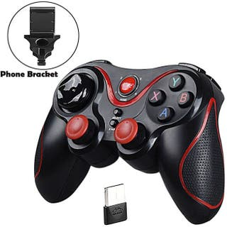 Mando para PC, PS3, Android, iPhone, SmarTV
