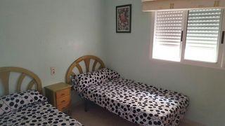 2 Cabezales camas 90 cm madera.