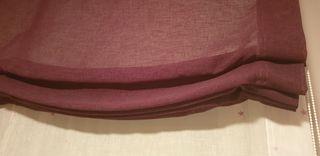 alfombra infantil lorena canals estrella