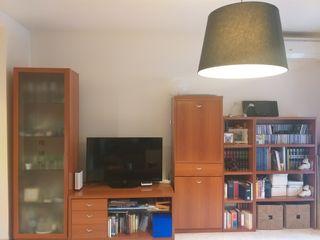 Composición modular salón. Muy buen estado.