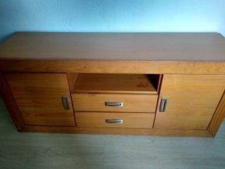 Mueble salón / tv