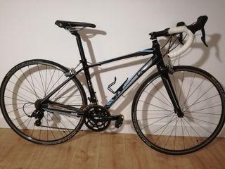 Bicicleta carretera mujer Giant Liv Avail