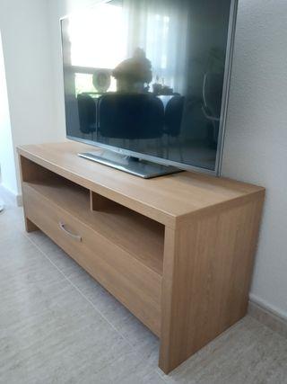 mesa televisión /Tv
