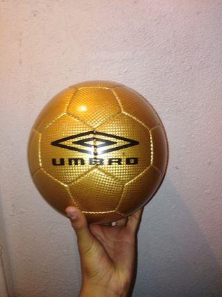 Balon de futbol Umbro