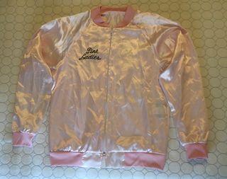 Chaqueta Pink Ladies