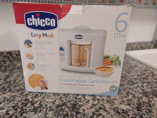 ROBOT COCINA PURES MARCA CHICCO