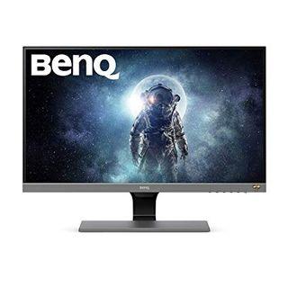 "monitor 27"" BenQ Ew277HDR"