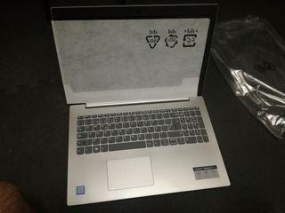 Ordenador Lenovo i5-8250U NUEVO