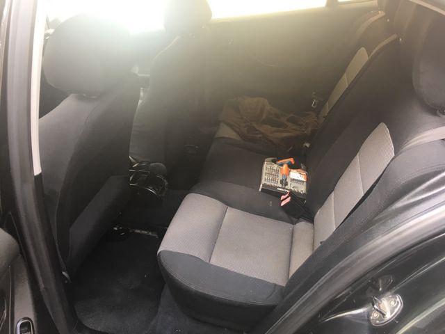 SEAT Seat Leon 2005