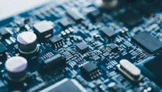 Reparaciones eléctricas y electrónicas