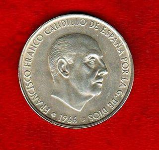 Se vende monedas antiguas de pesetas y centimos,