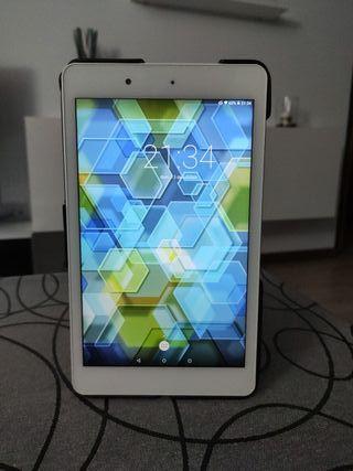 tablet bq Edison mini 3