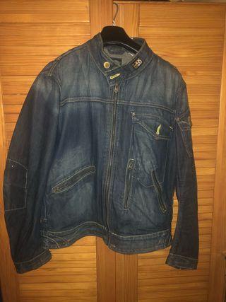 Chaqueta GStar 96 Original