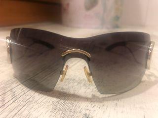 Gafas de sol mujer Dior