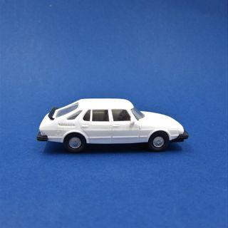 Saab 900 Turbo 1978-1993. ENVIO GRATIS