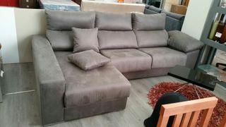 sofa kibuk