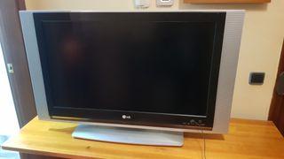 TV Plasma LG