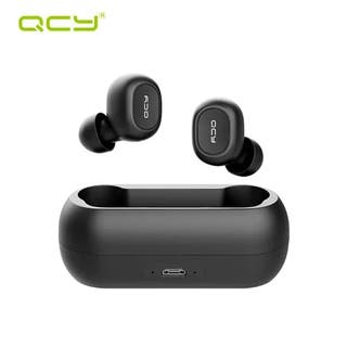 Auriculares inalámbricos QCY QS1 T1C