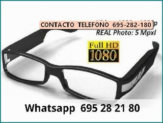 ixyl camara full hd 1080 espia