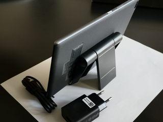 Tablet Lenovo TB 8504F nueva a estrenar!