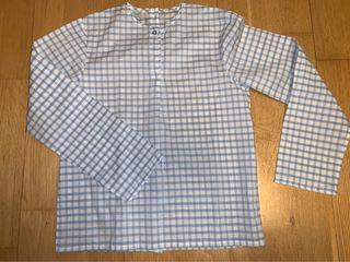 Camisa de Violeta & Federico para 6 años