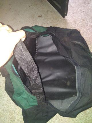 bolsa,maleta Hitachi