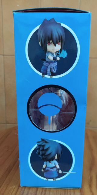 Figura Nendoroid Sasuke