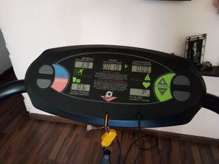cinta de correr/ andador/ treadmill elctrica