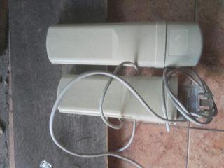 Antenas wifi Motorola