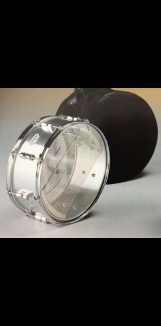 tambor caja redoblante honsuy