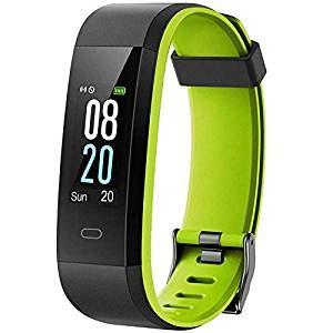 Pulsera NUEVA Reloj para Xiaomi Samsung Huawei