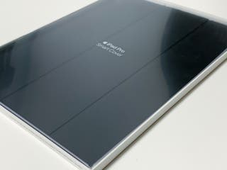 Smart Cover iPad 10,5' original apple