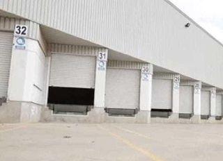 Nave industrial en alquiler en Subirats