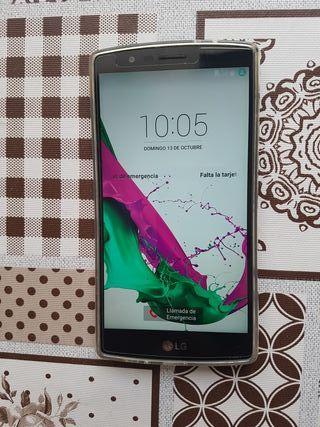 LG G 4 32GB